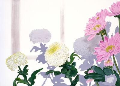 Mari Kuroda, 'still life / sweet mom', 2009