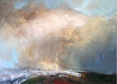 Kevin Kearns, 'Dec 9', 2016
