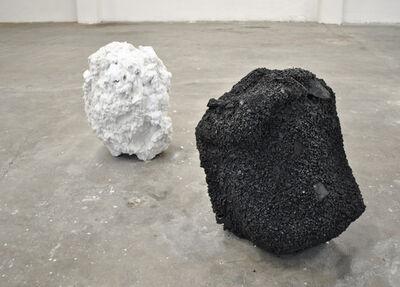 Helena Hladilovà, 'Snoopy / Dart Fener', 2013