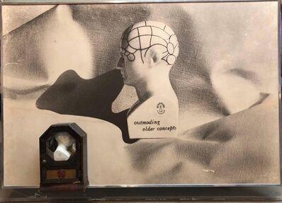 Dennis Hopper, 'Untitled', 1960-1969
