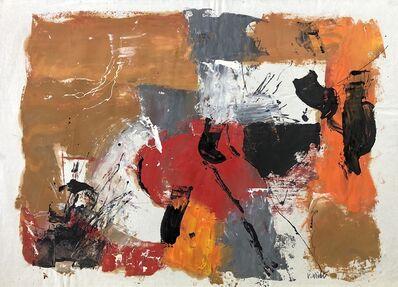 John Von Wicht, 'Untitled (108)'