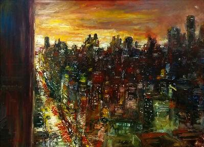 Stephen Shortridge, 'UNTITLED', UNKNOWN