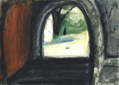 Sun Jingyuan, 'Landscape', 2010