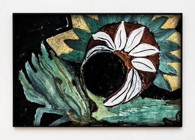 Sofia Borges, 'O Tudo e a Flor de Adelina | Adelina's Everything and the Flower', 2018