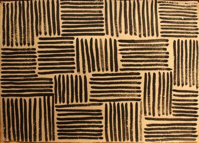 Joaquim Chancho, 'Untitled', 200