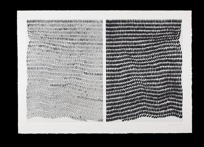 Francisca Sutil, 'Mute 28', 2013