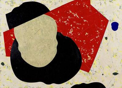 Juan Logan, 'Elegy 33', 2018