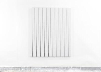 Pablo Griss, 'Nube', 2018