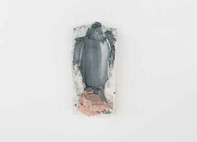 Imi Knoebel, 'Cementi', 1991