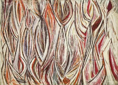 Ward Jackson, 'Phoenix ', 1950