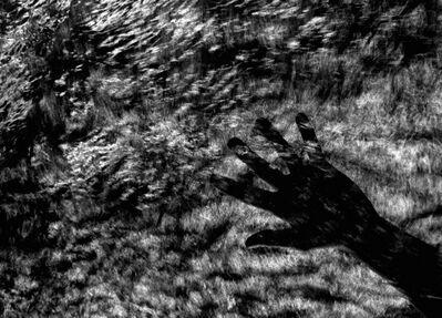 Paul Clipson, 'Made of Air ( Film  still 3) ', 2014
