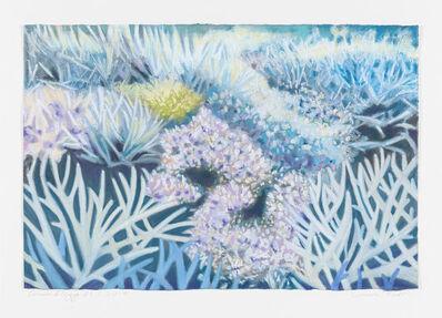 Laura Barr, 'Ocean Elegy 21', 2019