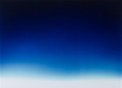 Erika Blumenfeld, 'Fractions of Light & Time', 2005