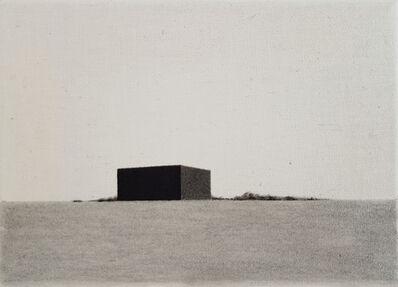 Sonata Riepšaitė, 'Untitled', 2019
