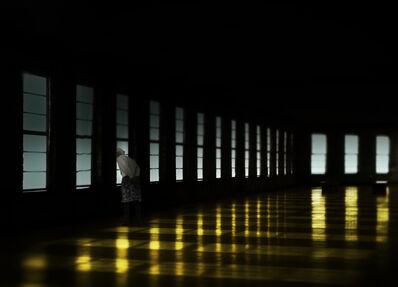 Fran Forman, 'Surveillance', 2018