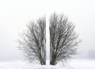 Antti Laitinen, 'Broken Landscape III', 2017