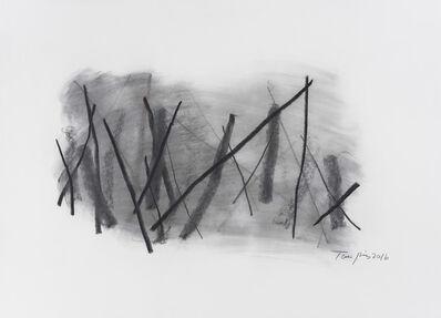 Tan Ping, 'Sketch', 2016