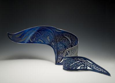 Jennifer Falck Linssen, 'Wind Swept', 2008