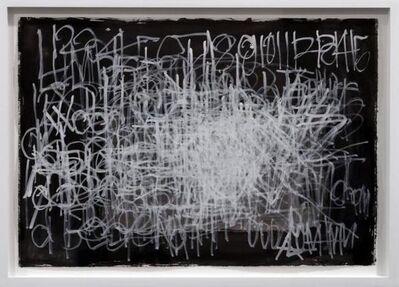 Dan Miller, 'Untitled', 2012