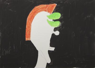 Ulrich Wulff, 'Untitled', 2019