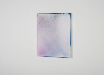 Fay Shin, 'New Releases (detail 14)', 2014