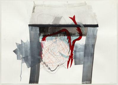 Alison Wilding, 'Chimera 5', 2013