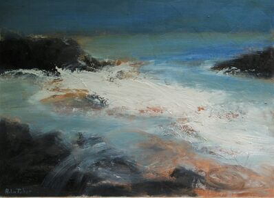 Helen Tabor, 'Surf', 2017
