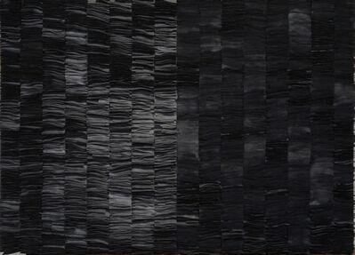 WOO SAGONG, 'Untitled 2'