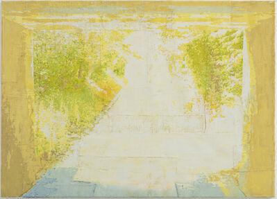 Ivan Andersen, 'Dagslys', 2020