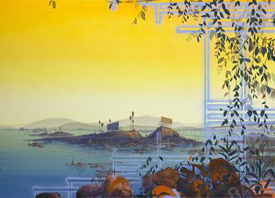 Robert Minervini, 'Until Tomorrow Comes (Part I)', 2013