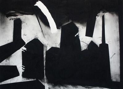 Eduardo Haesbaert, 'Arco-íris', 2019