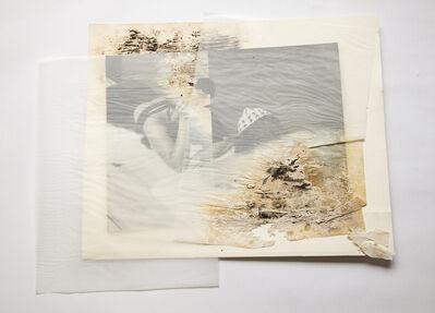 Isabelle Le Minh, 'Eau, rêves et confidences, after Gaston et Raymond Bachelard, Série Sauvées des Eaux', 2014