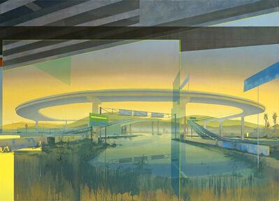 Robert Minervini, 'Until Tomorrow Comes (Part IV)', 2013
