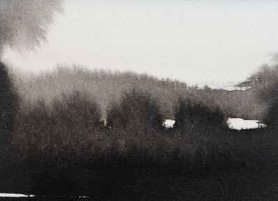 Alexis Elza, 'Reservoir', 2018