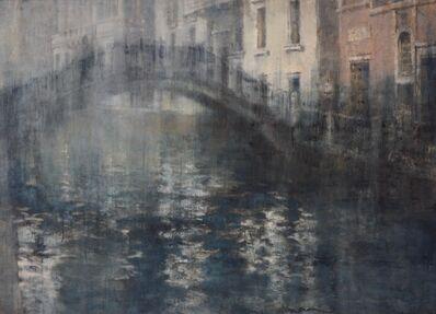 Chizuru Morii Kaplan, 'Venice Mist ', 2019