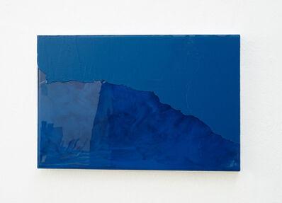 Raymund Kaiser, 'BL-H11', 2017