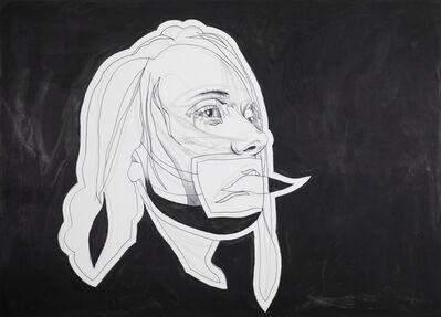 Franz Graf, 'Untitled', 2018-2019