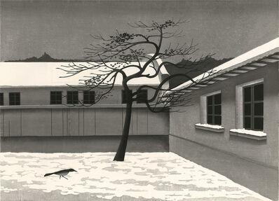 Chen Qi 陈琦, 'The Spring Equinox', 1993
