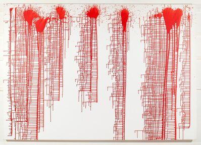 John Perreault, 'Bliss', 2013
