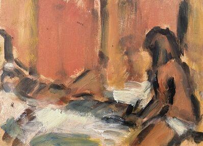 Ghislaine Howard, 'Madrid Suite 4', Contemporary