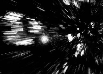 Paul Clipson, 'Made of Air( Film  still 6) ', 2014