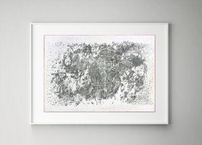 Kama Jackowska, 'Untitled', 2017
