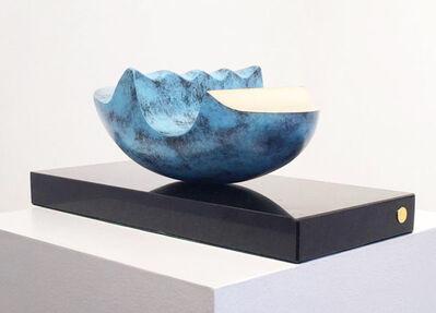 David Sprakes, 'Tidal Stone', 2018