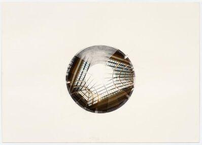 Jan Dibbets, 'Dublin Arcade I', 1983