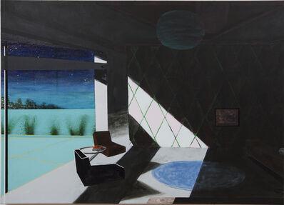 Erik Parra, 'After Thought', 2016