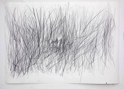 Martin Dammann, 'Suchen 6', 2018