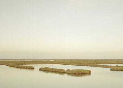 Elger Esser, 'Mornac sur Seudre', 2014