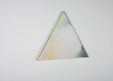 Fay Shin, 'New Releasees (detail II)', 2015