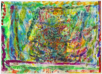 Rema Ghuloum, 'Ether (5/7/2020)', 2020
