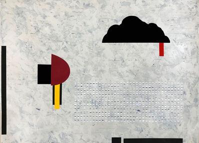 Juan Logan, 'Elegy L', 2019